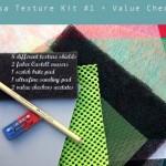 Texture-Kit_1