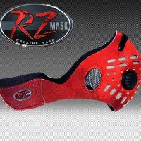 Masks Respirators