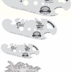 Freehand Templates