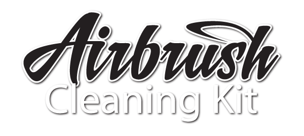 airbrush-cleaning-kit-logo