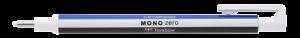 Mono_Zero_KUR_B_2014