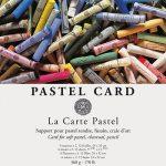 Pastel-card_F4466R1L350
