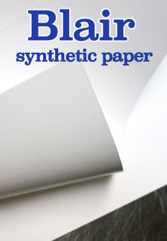 Resources for Writers: Synthesis Writing