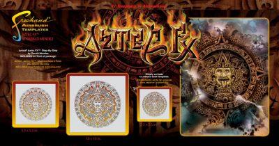 890_Web_Aztec_FX_Ad_1