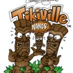 artool-nano-series-airbrush-templates-tikiville-Logo