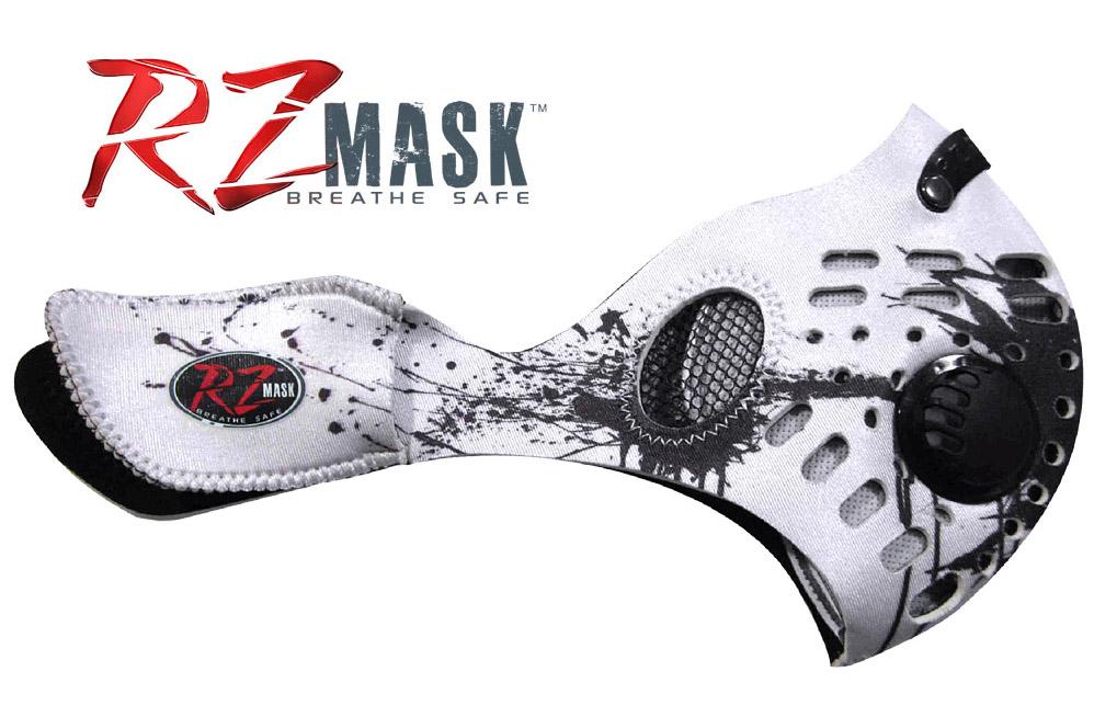 maschera n 99