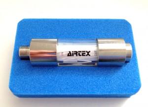 airtex2