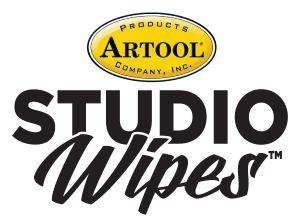 artool-studio-wipes-logo-large