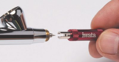 Maintenance-Tools-Article-11