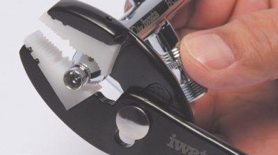 Maintenance-Tools-Article-9